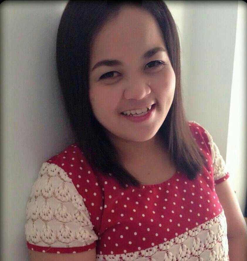 Myra Bago – Client Relationship Manager
