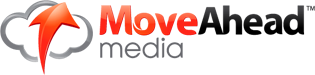 moveahead