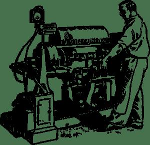 machine-35105_1280