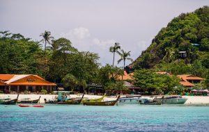 phi-phi-island-tour-1497812_1920