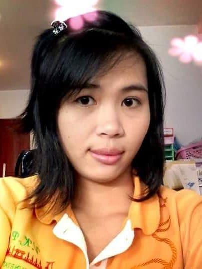 Pornnipha Yamsuan - Admin