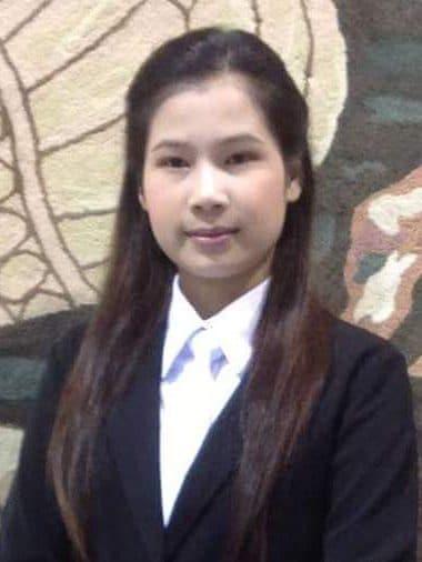 Pudsa Sareenoy - Senior Lawyer